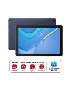MatePad T10 2020-Deepsea Blue
