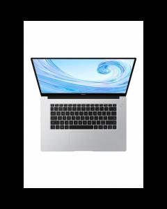 MateBook D 15 (New Arrival)