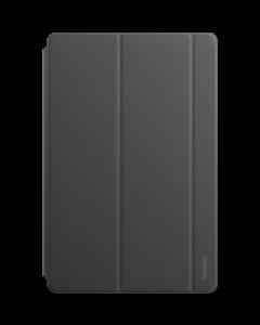 Huawei Matepad 11 C-Debussy-flip cover Gray
