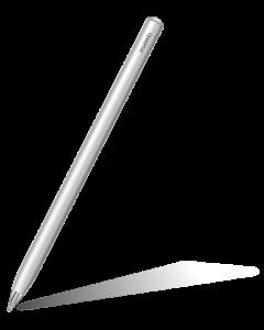 MatePad 11 Pencil 2