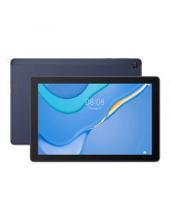 MatePad T10 - Wifi