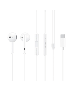 Huawei CM33 Classic Earphones (USB-C Edition)