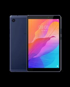 HUAWEI MatePad T 8 (16GB)