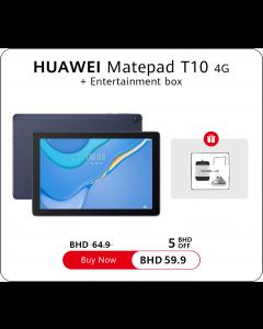 MatePad T10 2020